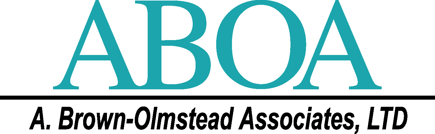 A. Brown-Olmstead & Associates